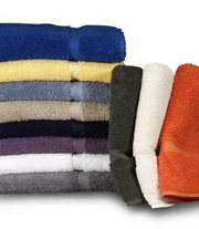 30x54 Bath Towels byWest Point Stevens. 16 Lbs per Dz , 10 colors to choose from, Wholesale and manufacturer of quality bath and beach towels